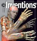 Insiders: Inventions by Glenn Murphy (2009, Hardcover)