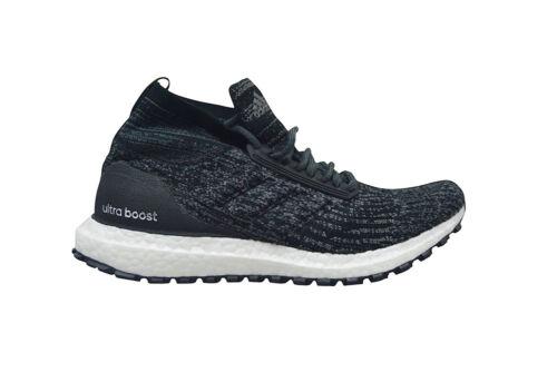All Black Trainers White Terrain S82036 uomos Adidas Ultraboost Grey 4q76a6