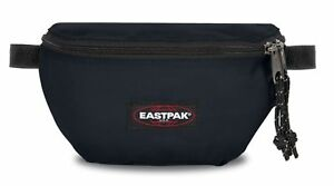 EASTPAK-Sac-De-Ceinture-Springer-Cloud-Navy