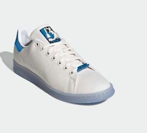 Adidas Star Wars x Originals Stan Smith