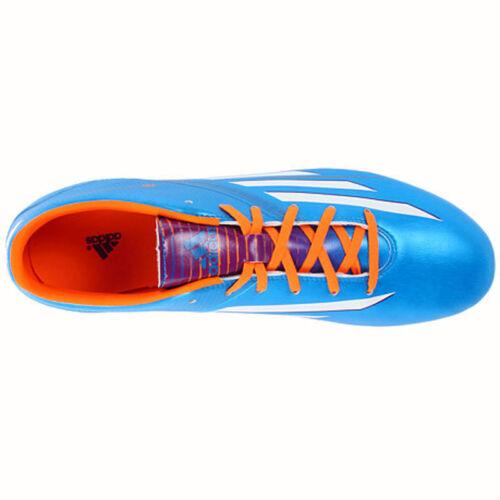 F10 d Trx da uomo calcio Scarpe Adidas d67146 Fg da X86Axv