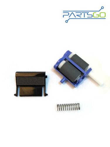 GENUINE USA LU7338001 Paper Feed Kit 1 MFC-8480DN MFC-8880DN MFC-8890DW HL5340D