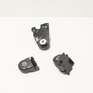 MB-C-W205-a-Gauche-Phare-RS-Support-Kit-Reparation-A2058200514-Neuf-OEM