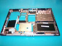 Acer Aspire 5515 15.4 Case Bottom Ap06b000300 60.n2702.001 60n2702001