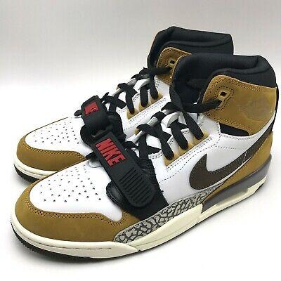 Nike Air Jordan Legacy 312 Men's Shoes