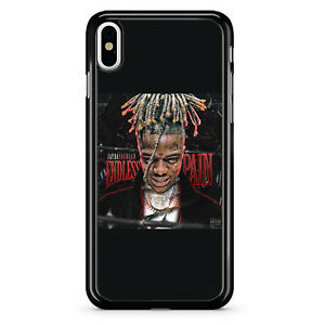 Printed case iPhone 11 Promax,11,11pro,samsung S20,S20 Ultra JayDaYoungan case