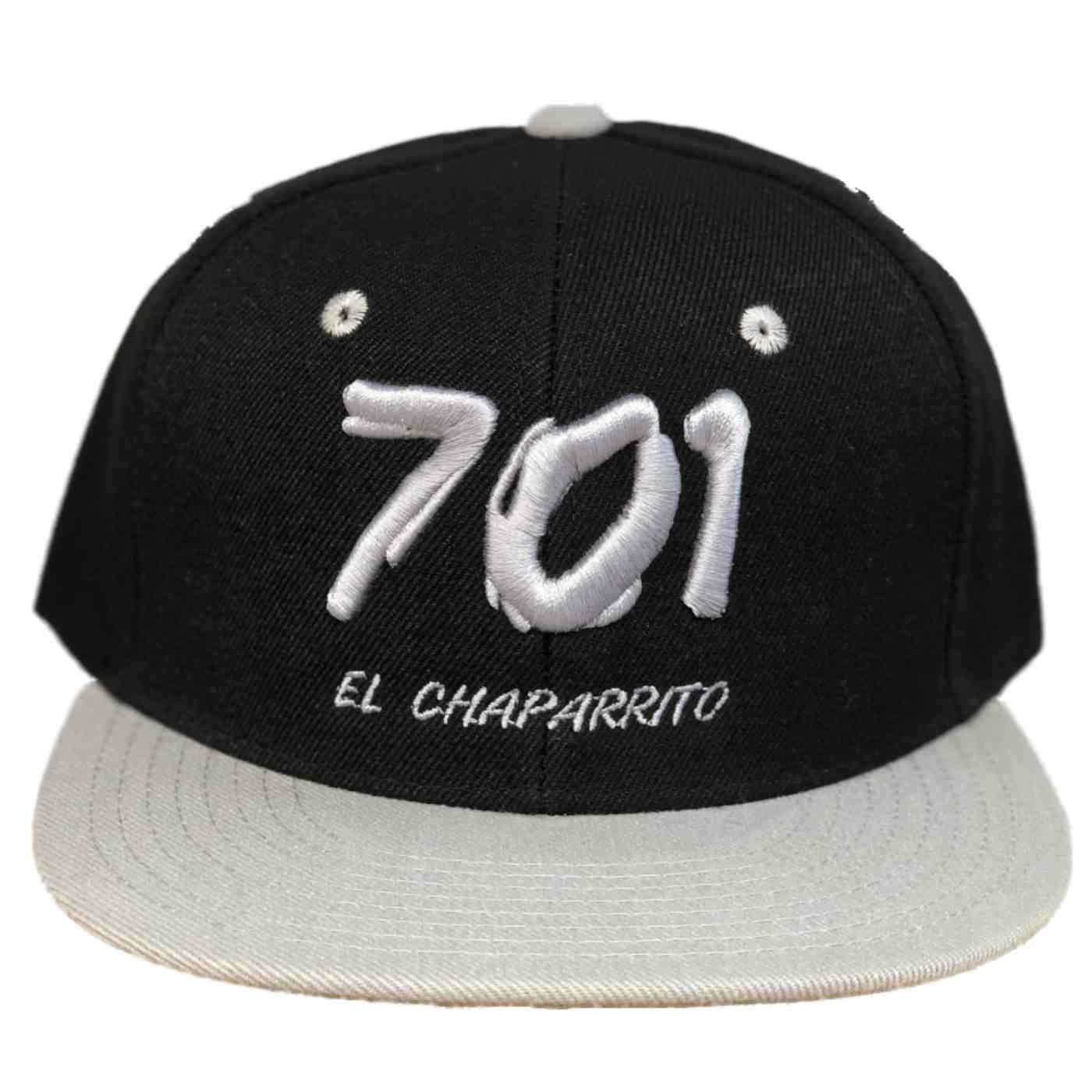 Back To Search Resultsapparel Accessories Baseball Cap El Chapo Baseball Caps Joaquin Guzman Jefe De Jefes Solid Fit Logo Men Fashion Baseball Caps Women Print Hat
