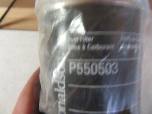 BZO CENTER CAP # 726-2210-CAP LG0812-19 CHROME WHEELS CENTER CAP ...