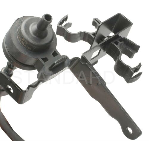 Vapor Canister Purge Valve Standard CP563 fits 04-09 Mazda 3