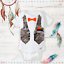 Camo Camouflage Bow tie Suit Hunting Baby Boy Gifts Unique Wedding Onesie Outfit
