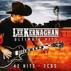 Ultimate Hits 0602527686615 by Lee Kernaghan CD