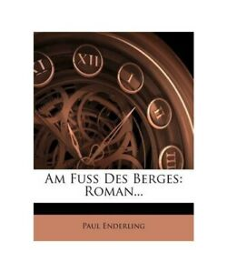 Paul-Enderling-at-Fua-Des-Berges-Novel