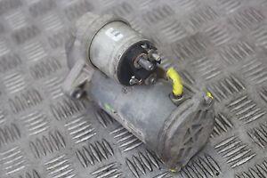 Motor-de-arranque-Opel-Corsa-D-1-3Cdti-despues-sept-06-Valeo-55221292-TS18E33