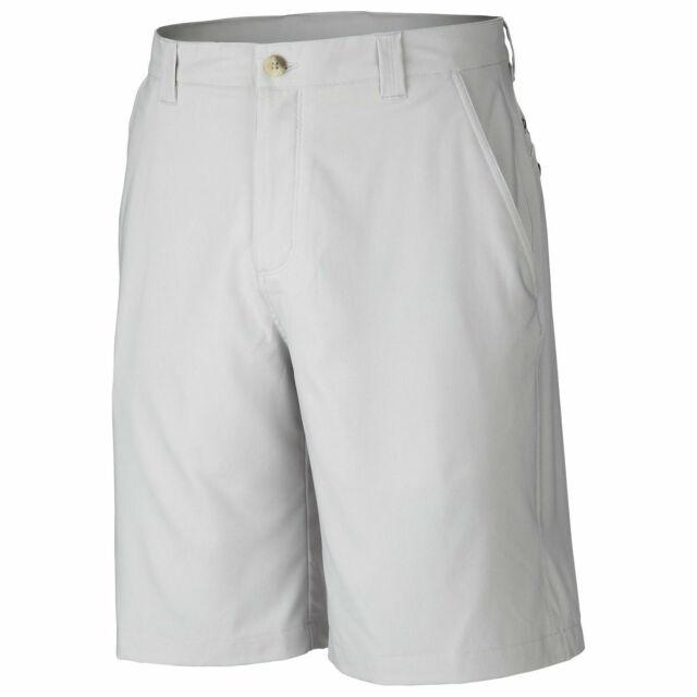 Columbia Mens Grander Marlin Ii Offshore Shorts
