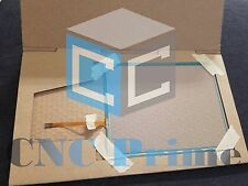 Xerox Workcentre WC7228 WC7235 WC7245 Control Touch Screen Panel
