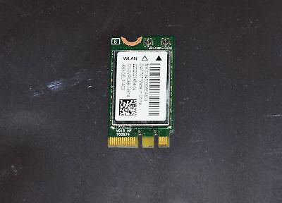 Dell DW1707 VRC88 0JY0YN QualComm Atheros QCNFA335 AR9565 NGFF Card Wireless