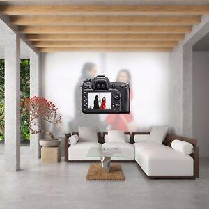 Das Bild Wird Geladen Tapete Vlies Fototapete Neu Design Eigenes Foto Wunschmotiv