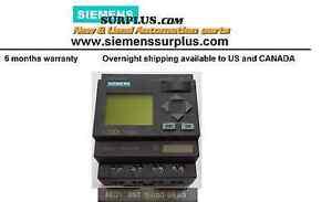 Siemens-6ED1052-1FA00-0BA0