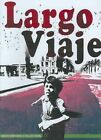 Largo Viaje 0684457219620 With Enrique Kaulen DVD Region 1
