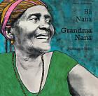 Grandma Nana by Veronique Tadjo (Paperback, 2000)