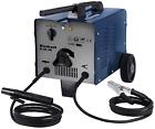 Einhell Elektro-Schweissgerät BT-EW 200