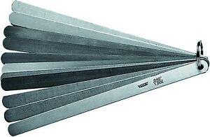 100 Stücke LM358 LM358N Opamp Dual 0-70 Grad C 8-Sop Ic Neu mo