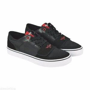 Details about Creative Recreation Cesario Lo Xvi Trainers Shoes