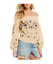 NWT Free People Saachi Smocked Off the Shoulder Top Retail $128