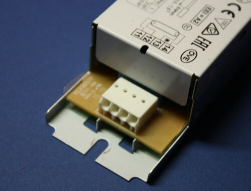 Tridonic 58W elektronisches Vorschaltgerät EVG für Leuchtstofflampe