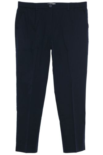 Pants Plusgröße Hose Bundfaltenhose Damen Übergröße Stretchhose Sheego  Yq0EBxUq 707db90246