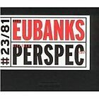 Robin Eubanks - Different Perspectives (2002)