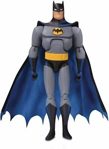 Batman-The-Adventures-Continues-Batman-Action-Figure-PREORDER-FREE-US-SHIPPING