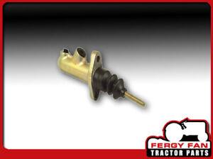 Hauptbremszylinder-Massey-Ferguson-MF-235-245-250-255-260-265-275-290-298-560