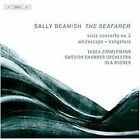 Sally Beamish - : The Seafarer (2008)