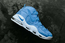 4013699d0a item 5 Nike Air Max Uptempo 95 AS QS UNC Size 13. 922932-400 Jordan Pippen -Nike  Air Max Uptempo 95 AS QS UNC Size 13. 922932-400 Jordan Pippen