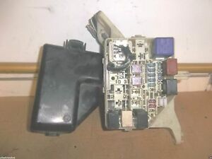 image is loading toyota-yaris-1999-2003-1-0-vvti-external-