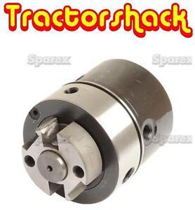 Massey ferguson tractor 35 135 230 fuel injector pump head rotor kit ebay - Massey ferguson head office ...