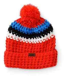 Image is loading NEFF-HANS-POM-BEANIE-Unisex-zumiez-winter-hat- eac848cca6a
