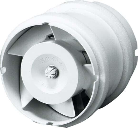 Maico Inserción Del Tubo-Ventilador Eca 11 E Dn 100 Núm