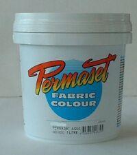 Permaset - Aqua Standard, 1 Litre, Standard White