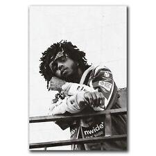 Hot SZA USA Hip Hop Rap Music Singer Star New Art Poster 40 12x18 24x36 T-1916