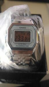 Reloj-Casio-ORIGINAL-LA680WEA-7EF-2-anos-de-Garantia-con-estuche-regalo