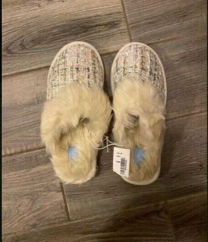 Women´s slipper shoes Size 8
