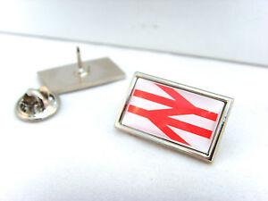Button Badge 25mm # CD4 ESCAPE THE FATE LOGO