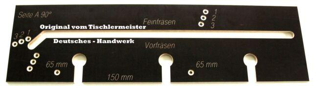 G 1//8 RI-MV1331 230V direktgest. 2//2-Wege Magnetventil stromlos offen