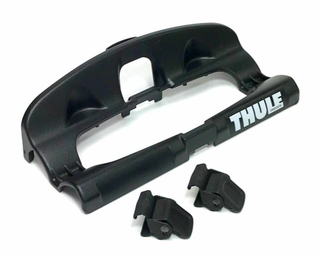 Thule 591 530 532 Cycle Bike Carrier Bracket Square Part 50552
