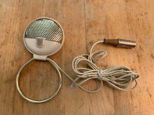 Philips El 3750/03 vintage mic