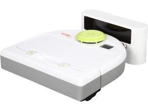 Neato-Robotic-Vacuums-945-134-Botvac-80-HP
