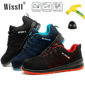 esd safety trainers cheap online