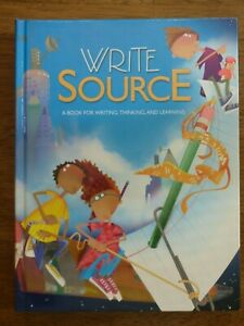 NEW-Grade-5-Write-Source-A-Book-for-Writing-Thinking-and-Learning-Student